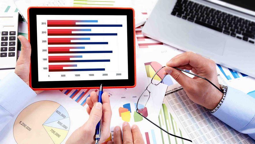 5 Software Paling Banyak Digunakan Di Bidang Akutansi Oleh Masyarakat Indonesia