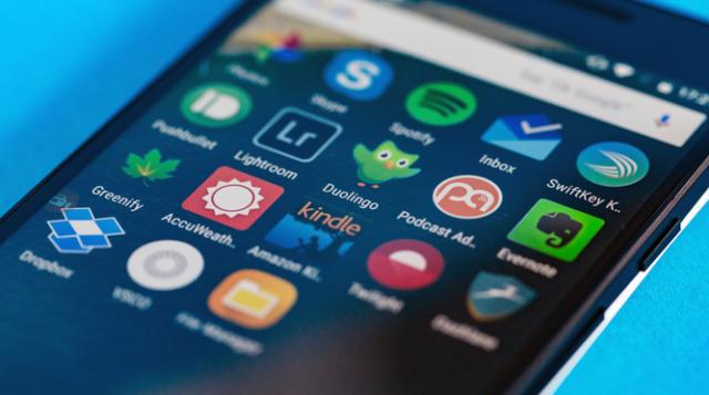 Rekomendasi Software Untuk Hilangkan Junk File di Android