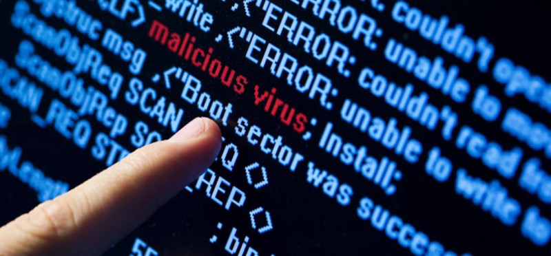 Software Pembersih Virus Terbaik Untuk Komputer