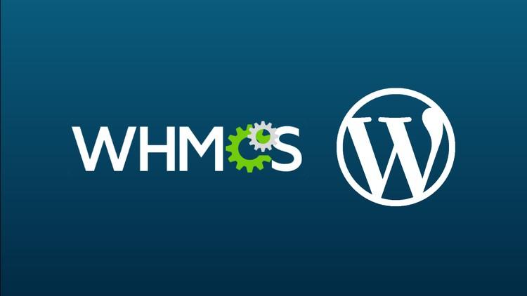 Software Billing Web Hosting yang Berbayar dan Gratis