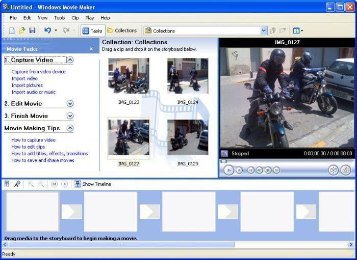 Software yang Gratis Untuk Video Editing
