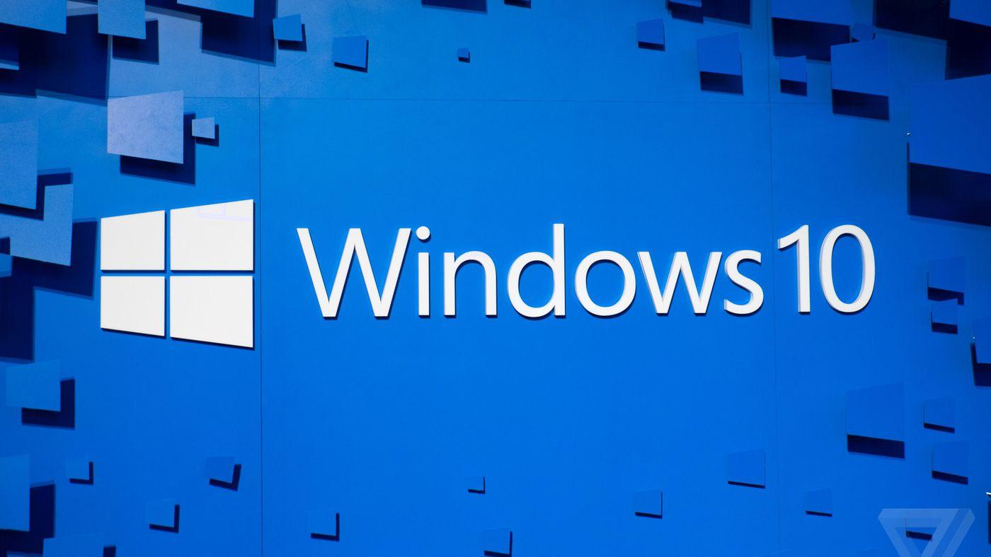 Software Gratis dan Berbayar yang Aman Untuk Pengguna Windows